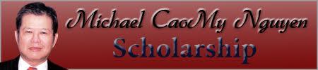 MCMN Scholarship